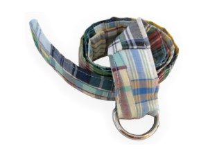 Just_Madras_Belts_3