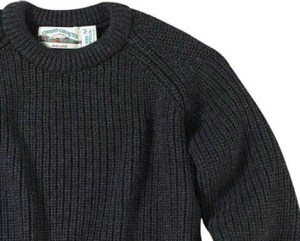 Aran_Crafts_Fishermans_Rib_Crew_Neck_Sweater_2