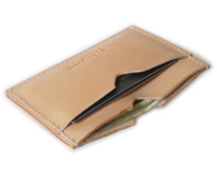 Tagsmith_Flat_Wallet
