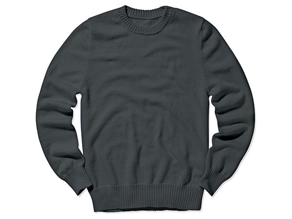Appalatch_Custom_Fit_Cotton_Sweaters_4
