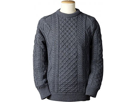 Aran_Crafts_Lightweight_Traditional_Aran_Sweaters_3