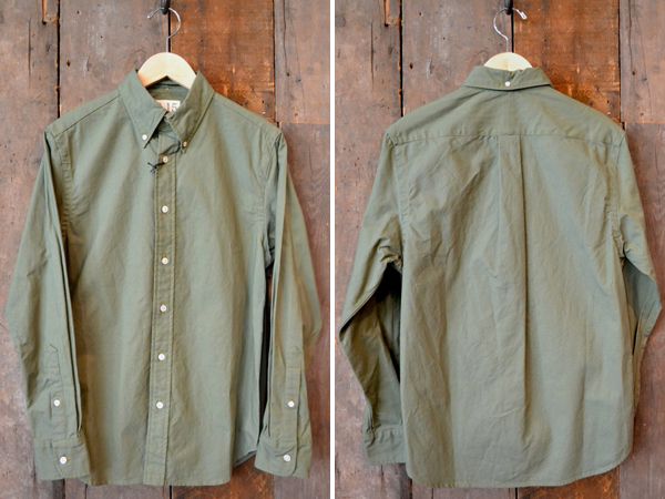 August_Fifteenth_Twill_Shirts_2