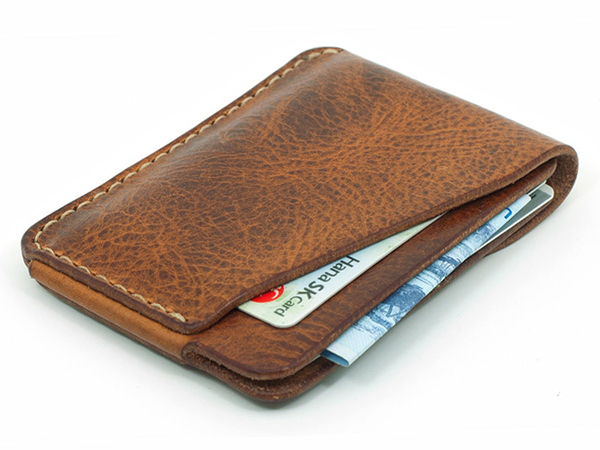 DHK_Goods_3-Pocket_Card_Wallets_1