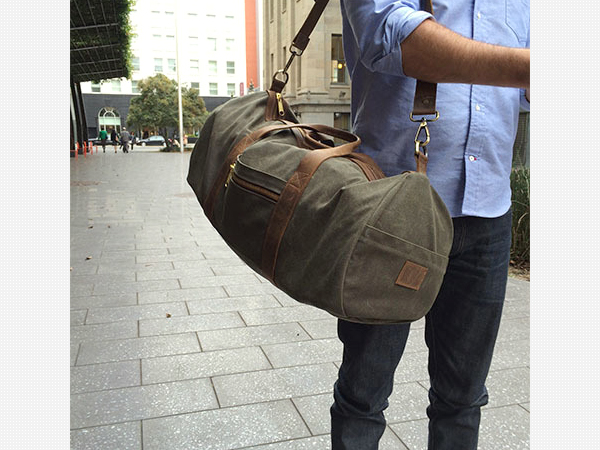 Gustin_Waxed_Canvas_Duffel_2