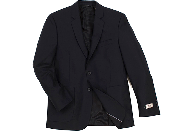 Haberdash_Bespoke_607_Jackets_6