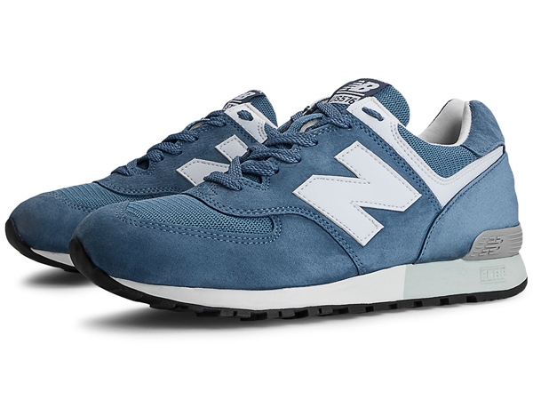 New_Balance_576_Sneakers_2