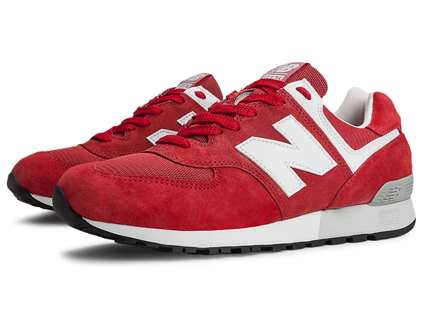 New_Balance_576_Sneakers_3