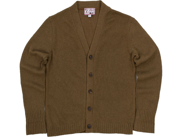 Ohio_Knitting_Mills_Wool_Cardigans_1