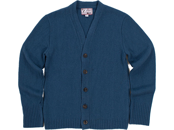 Ohio_Knitting_Mills_Wool_Cardigans_4