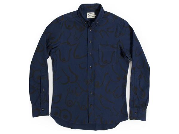 Taylor_Stitch_NSFW_Shirt_1