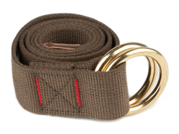 Archival_Clothing_Wide_Web_Belts_3