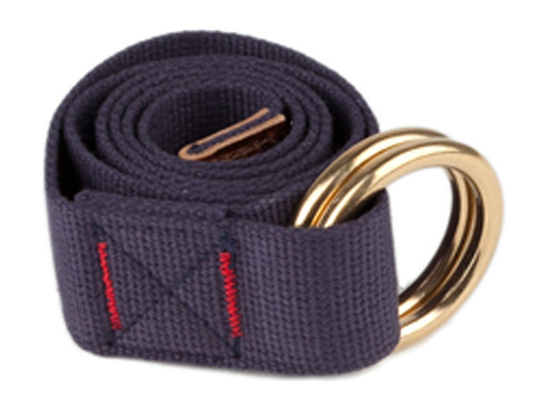 Archival_Clothing_Wide_Web_Belts_4
