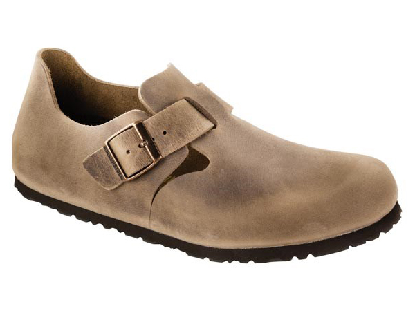 Birkenstock_London_Shoes_1