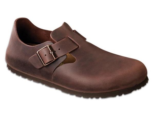 Birkenstock_London_Shoes_3