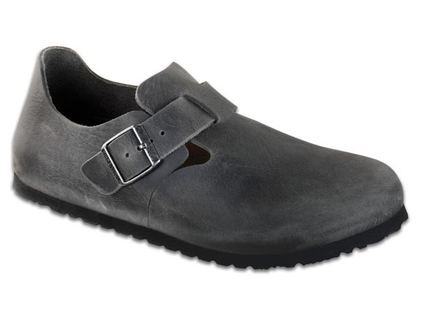 Birkenstock_London_Shoes_4