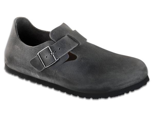 Birkenstock_London_Shoes_4