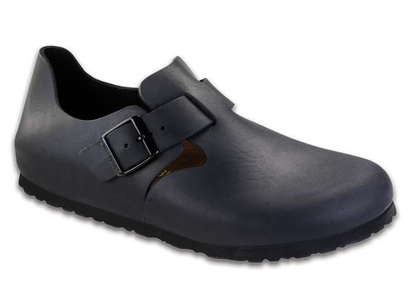 Birkenstock_London_Shoes_5