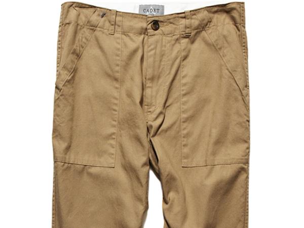 Cadet_Utility_Pants_2
