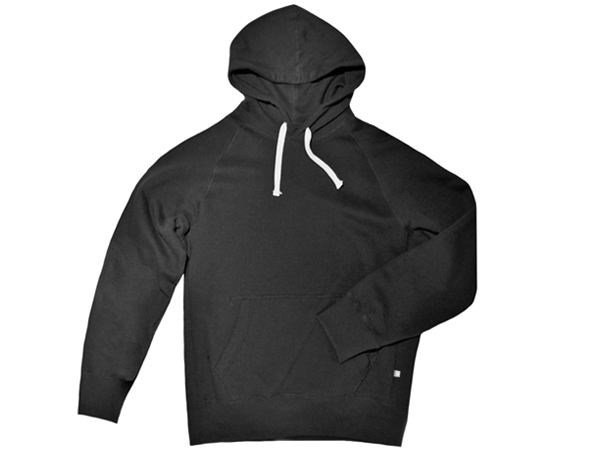 Foreign_Rider_Hoodies_3