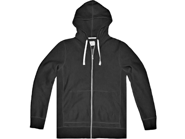 Foreign_Rider_Hoodies_4