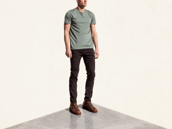 Outlier_Slim_Dungarees_1