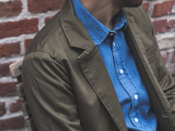 Taylor_Stitch_Army_Twill_Telegraph_Jackets_2