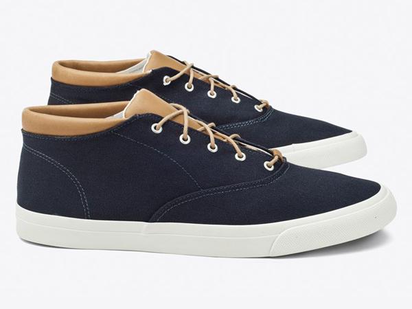 Veja_Transatlantico_Sneakers_3