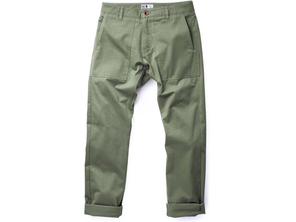 Almond_Twill_Chino_Pants_1