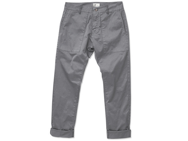 Almond_Twill_Chino_Pants_3