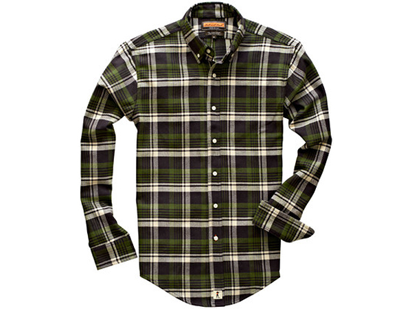 Ball_Buck_Scout_Overshirts_3