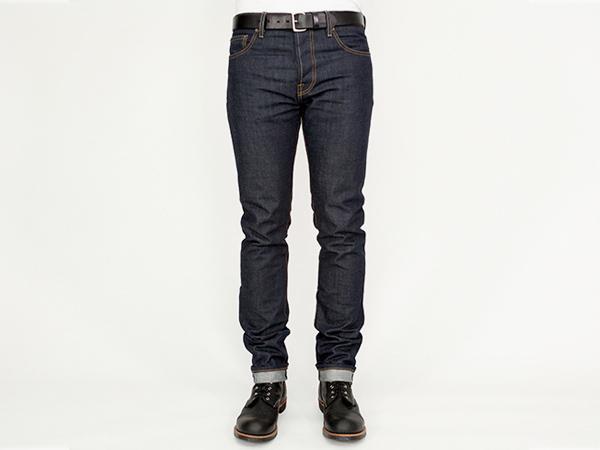 Buck_Mason_Jeans_1