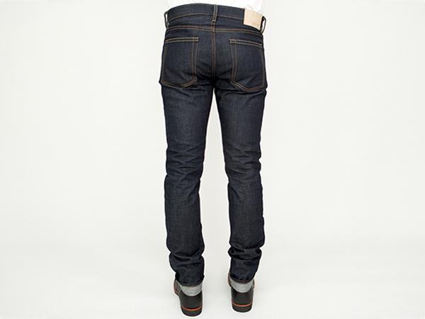 Buck_Mason_Jeans_2