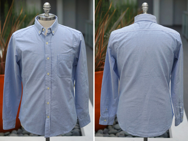 EPLA_Buttondown_Shirts_1