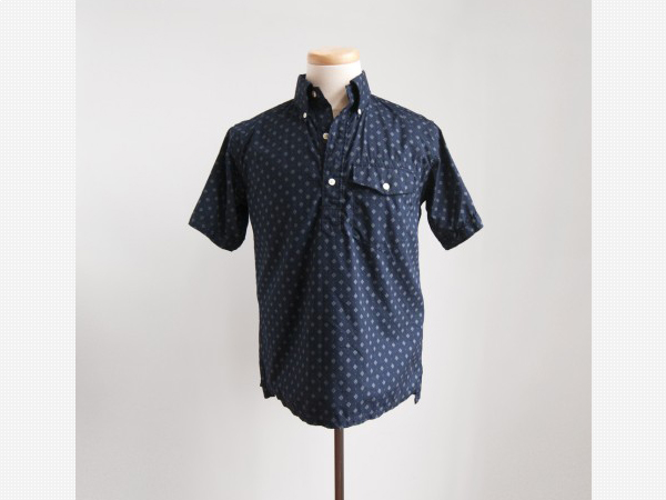 Engineered_Garments_Popover_Shirts_1