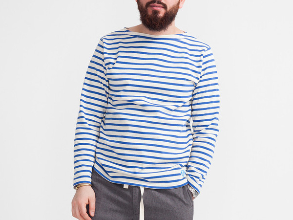 Orcival_Long_Sleeve_Shirts_3