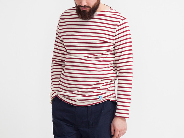Orcival_Long_Sleeve_Shirts_5