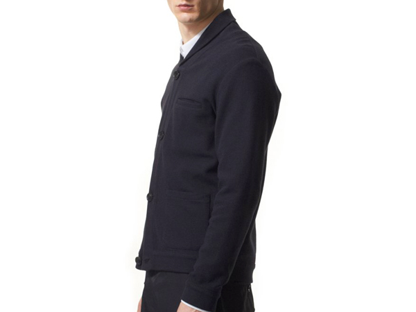 Patrik_Ervell_Technical_Knit_Cardigan_2