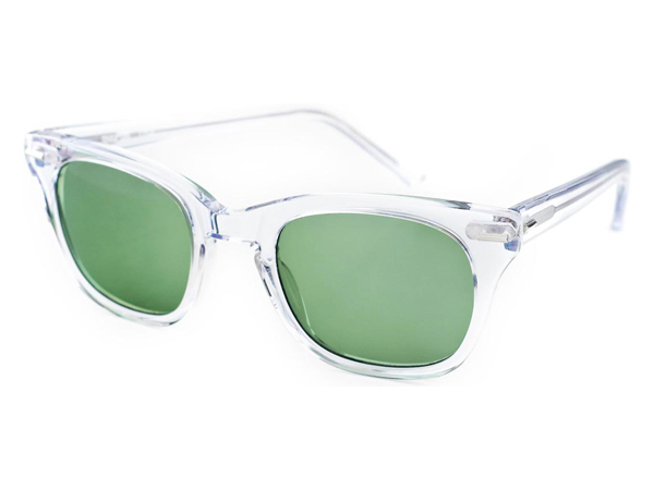 Shuron_Freeway_Sunglasses_2