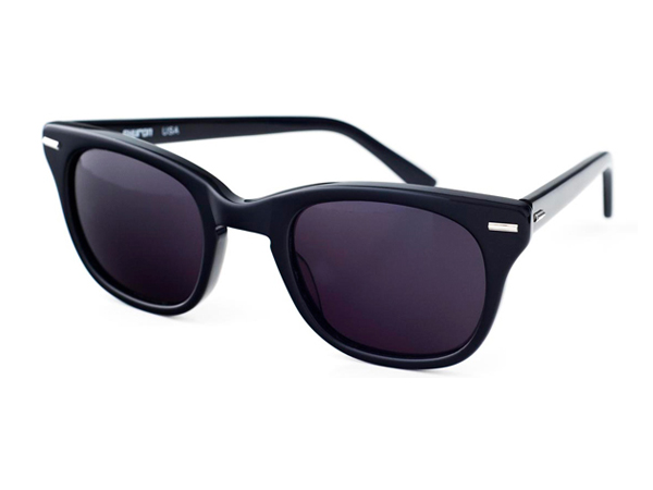 Shuron_Freeway_Sunglasses_7