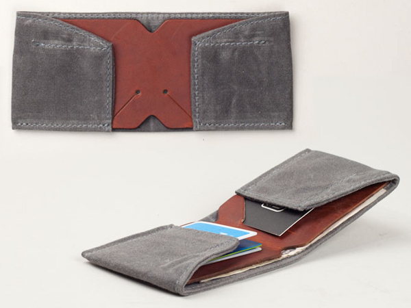 Tanner_Goods_Workaday_Wallets_2