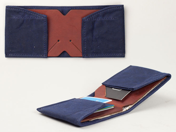 Tanner_Goods_Workaday_Wallets_3