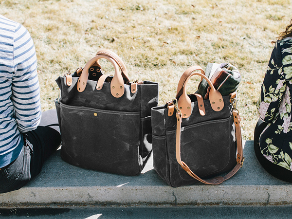 Winter_Session_Small_Garrison_Bags_1