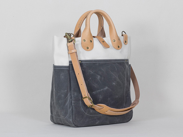 Winter_Session_Small_Garrison_Bags_5