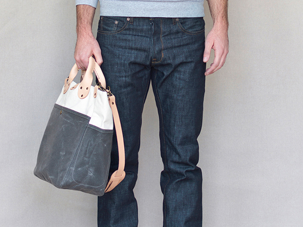 Winter_Session_Small_Garrison_Bags_7