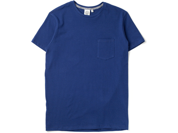 Woodlands_Pocket_Tees_5