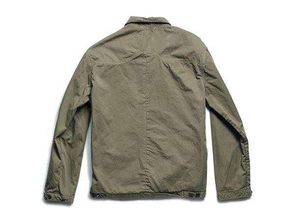 Apolis_Archive_Jackets_3