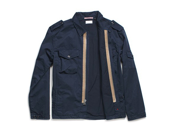 Apolis_Archive_Jackets_5