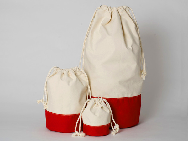 Canvas_Bag_Machine_Bags_1