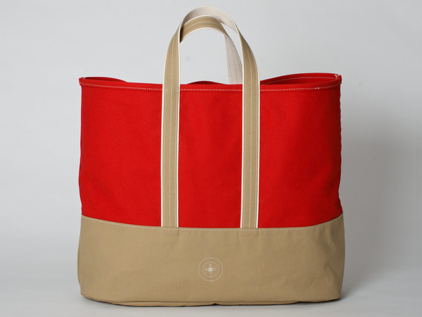 Canvas_Bag_Machine_Bags_3