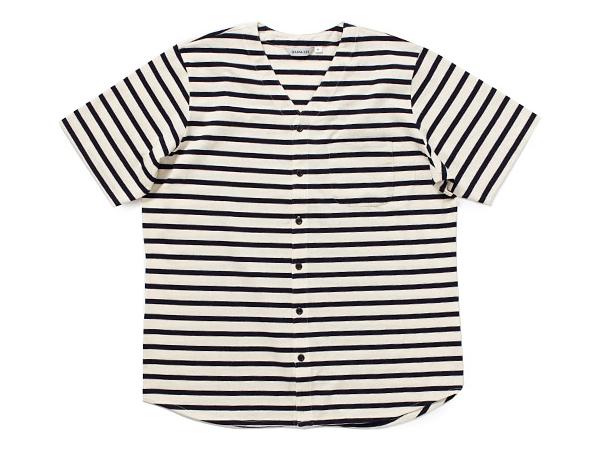 Dana_Lee_Easy_Shirts_4